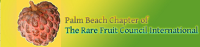 Palm Beach RFCI Logo